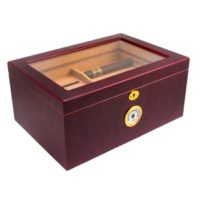 The Best Humidors